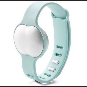 Ava Fertility Tracker Bracelet